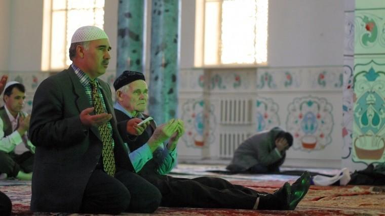 Правила месяца Рамадан: Как правильно поститься