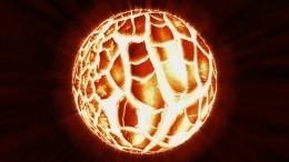 Исчезнет все живое: Уфологи ожидают «новый» конец света 21апреля