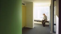 Путин подписал закон озапрете наразмещение хостелов вжилых домах