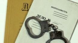 Поделу основателя Baring Vostok допросят еще одного человека