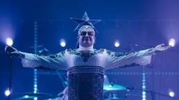 Верка Сердючка споет на«Евровидении-2019»