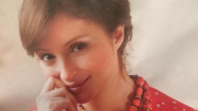 «Статуэтка»: Звезда сериала «Ищейка» сразила поклонников фигурой— фото