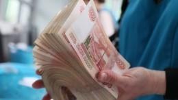 Уральский мэр рассказал, как его сын-семиклассник заработал 400 тысяч