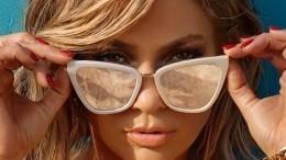ВСША назвали очередную обладательницу титула «Икона стиля»— видео