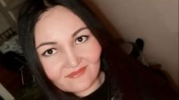 Жительнице Омска предложили заплатить налог заподарок отмэрии вроддоме