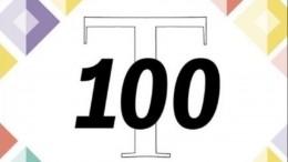 Видео: Time опубликовал ТОП-100 самых влиятельных людей 2019 года