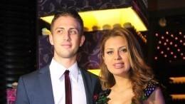 Виктория Боня рассказала опричине разрыва смиллионером Смерфитом— видео