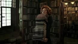 27мая— Общероссийский день библиотек