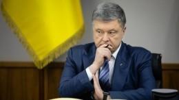 Шоу сполитическим уклоном— додебатов наУкраине остались считанные часы