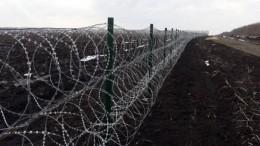 НаУкраине уверены, что Россия нападет наихстрану доконца 2019 года