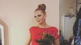 Алена Яковлева рассказала, как стала жертвой группового изнасилования