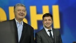 «Выборы наУкраине все равно состоятся»: член комитета Госдумы поделам СНГ