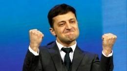 Хилько всуде назвал соцсеть доказательством подкупа избирателей Зеленским
