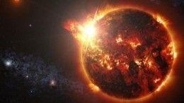 «Гуманоиды атакуют»: Раскрыт очередной зверский план конца света— уфологи