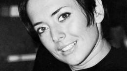 Сестра Жанны Фриске опубликовала трогательные снимки созвездой