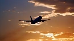 Стартовали продажи льготных авиабилетов изВладивостока