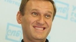 Навальный получал миллионы вбиткоинах перед публикацией своих роликов