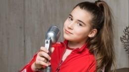 Видео: Дочь Алсу выступит навсероссийском джазовом фестивале
