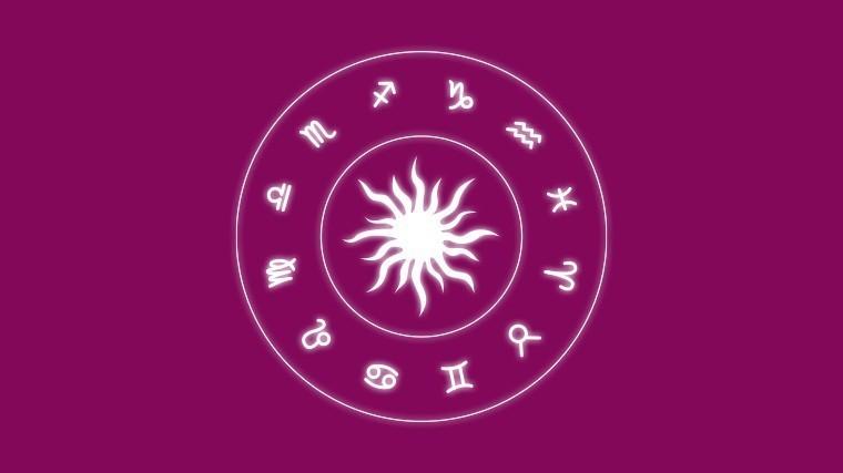 Гороскоп на12мая: Скорпионы, найдите очаг дзена!