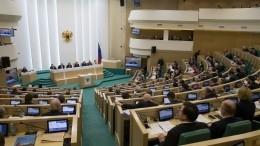 ВМоскве дали оценку выходу Украины издоговора осекретности советских изобретений