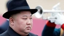 Борщ против кимчхи: Полюбитли Ким Чен Ынрусскую кухню воВладивостоке