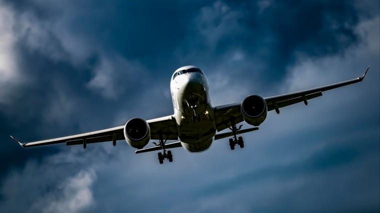 Авиарейсы изРоссии вЕгипет могут возобновить косени