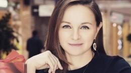 «Главное вместе»: Жена Хабенского опубликовала трогательное фото смужем сотдыха