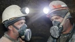 Глава ЛНР назвал причину взрыва нашахте