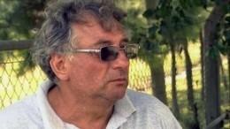 Отец погибшего футболиста Эмилиано Салы умер вАргентине