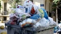 ВСтаврополе возбудили дело пофакту проживания детей вквартире-свалке