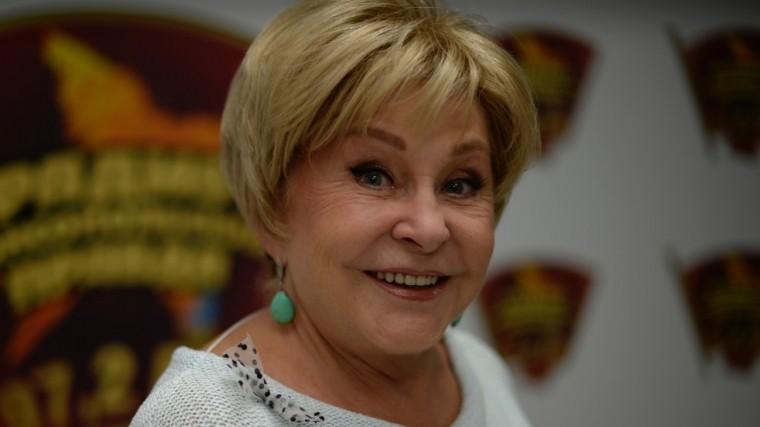 «Правильно делает!»: Ангелина Вовк заступилась заОльгу Бузову