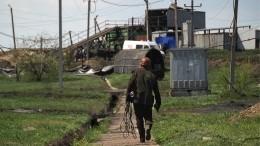 Тела всех 17 горняков подняты изшахты вЛНР
