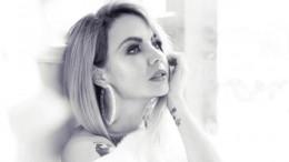 Певица МакSим пережила потерю памяти после аварии