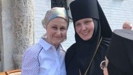Как звезды российского шоу-бизнеса встретили Пасху— видео
