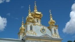 Главные православные традиции Светлой седмицы