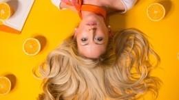 31мая— Всемирный день блондинок. Кто изачем эксплуатирует светловолосых?