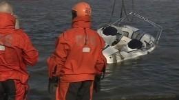 Нетрезвых капитанов предлагают приравнять кпьяным водителям— репортаж