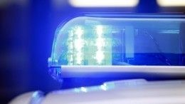Почти двадцать человек пострадали вДТП савтобусом вОрловской области— фото