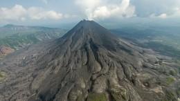 Ивсе-таки конец света: всети нашли подтверждение пророчеству Майя
