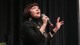 Близкий друг матери Марии Порошиной рассказал оеежизненных правилах