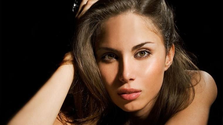 Тело «Мисс Уругвай-2006» найдено вотеле вМексике