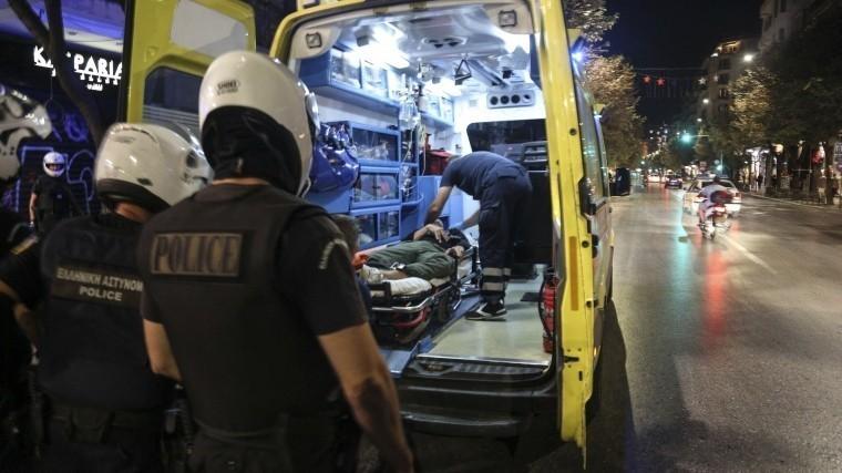 После аварии сBoeing 737 вСША вбольницу доставили 21 человека