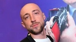 «Добрый италантливый»: Серж Горелый оStand Up комике, погибшем вДТП наКубани