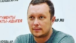 «Душе больно»: подруга комика Stand uр Дениса Маловичко огибели артиста
