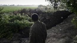 Видео: ВМЧС призвали ненадевать камуфляж при походе влес