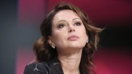 Нищета, алкоголизм отца исмерть матери: Ирина Безрукова рассказала одетстве