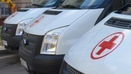 Мужчина скончался внаркологической клинике Стаса Пьехи