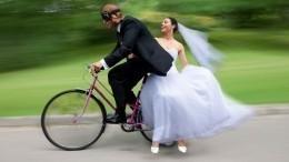 Зиюня— Всемирный день велосипедов