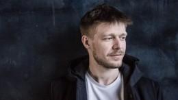Ефремов-младший крутит тайный роман созвездой «Орла ирешки»?