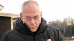 Видео: экстренные службы наместе гибели Сергея Доренко